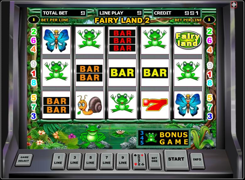 В рич зачем samp нужно казино