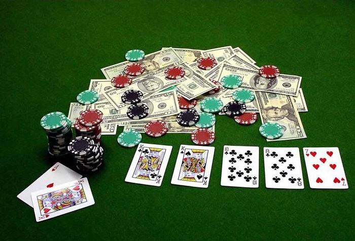 Играть в покер онлайн для новичков вулкан казино бонус за регистрацию 500