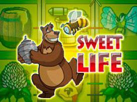 Играть в игровой автомат медведь и пчелы бесплатно играть онлайн бесплатно игровые автоматы резидент