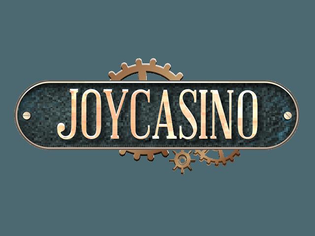Обзор - игровые автоматы бездепозитные бонусы акции турниры