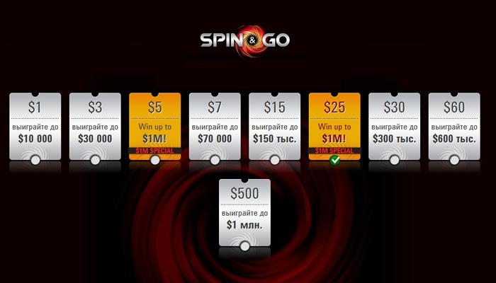 pokerstars casino eu проблема со входом