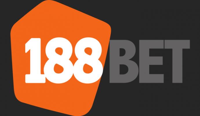 Букмекерская компания 1XBET работает с года.Сертифицированные букмекерские ставки на.