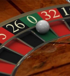 как выиграть в рулетку в онлайн казино
