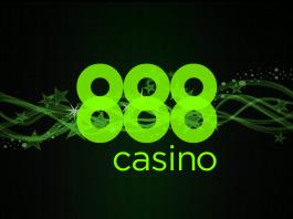 Казино 888 отзывы игроков купить на аттракционе японские игровые автоматы симуляторы