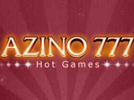азино 777 делюкс