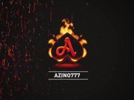 Бездепозитный бонус от Azino777.