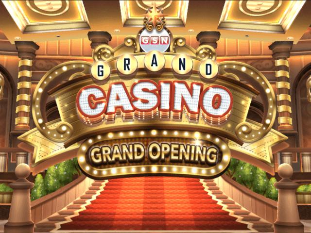 Выделяется на фоне остальных казино за регистрацию игровые автоматы novomatic multi gaminator