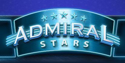 admiral stars casino