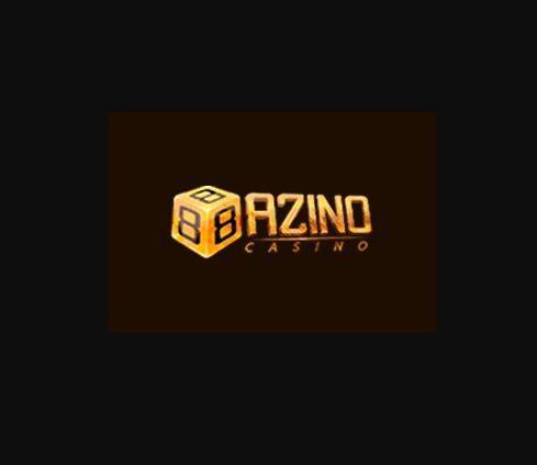 азино888 официальный сайт регистрация