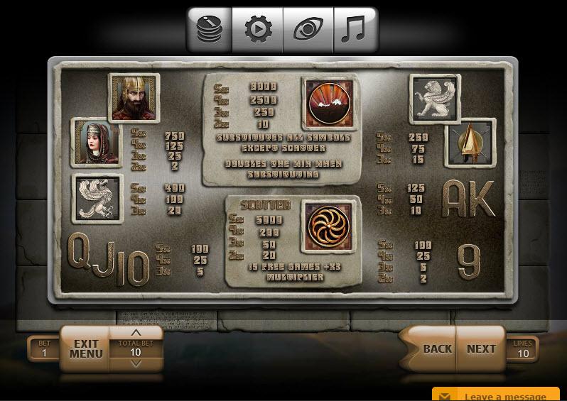 Win urartu урарту игровой автомат систему ставок