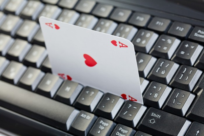 Ставки на покер онлайн на деньги