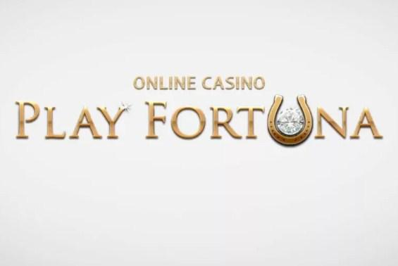 https playfortuna