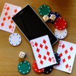 Покерный клиент для русскоязычных игроков