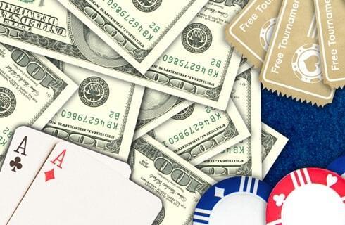 Фифа ставки на спорт бездепозитный бонус за регистрацию melbet