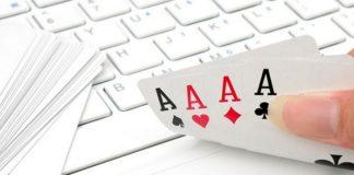 Покерная математика