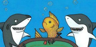 Лузовый покерист