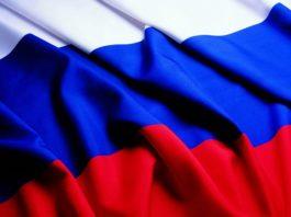 Гемблинг в РФ