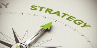 Стратегические методики