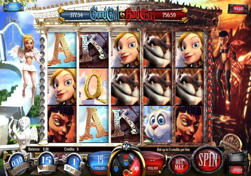 Azartzona casino официальный сайт hot hot penny slot machine