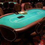 Непопулярные покерные сайты