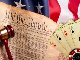 Покерные сайты США