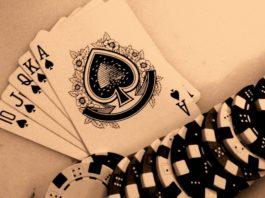 Популярные покерные сайты