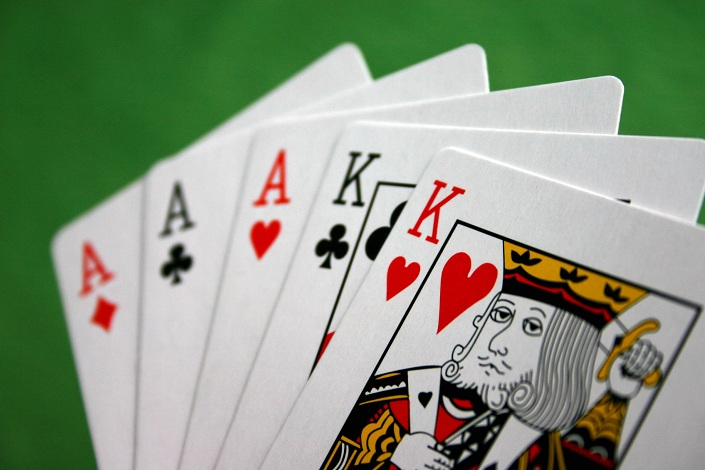 новости онлайн покера