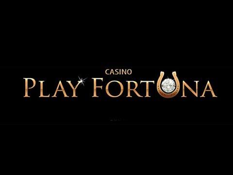 casino playfortuna
