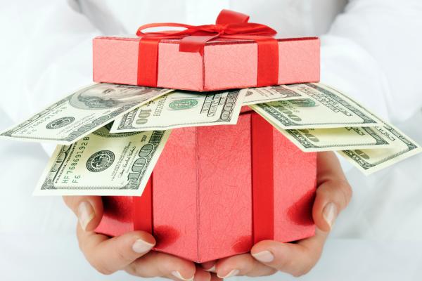 На сайте вы найдете 🔥 бездепозитные бонусы букмескерских контор за регистрацию года 🔥 Лучшие бонусы без депозита при регистрации в БК.5/5().