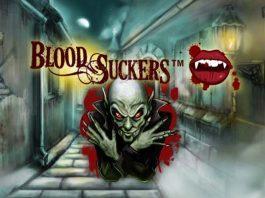 играть в игровые автоматы вампиры