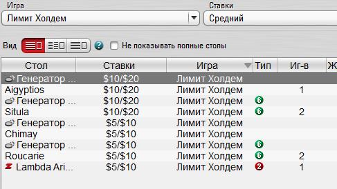 Online roulette deposit bonus