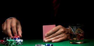 Покерные разновидности