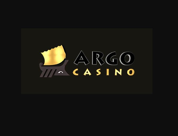 argo онлайн казино