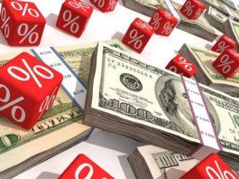 Математические расчеты в покерной стратегии