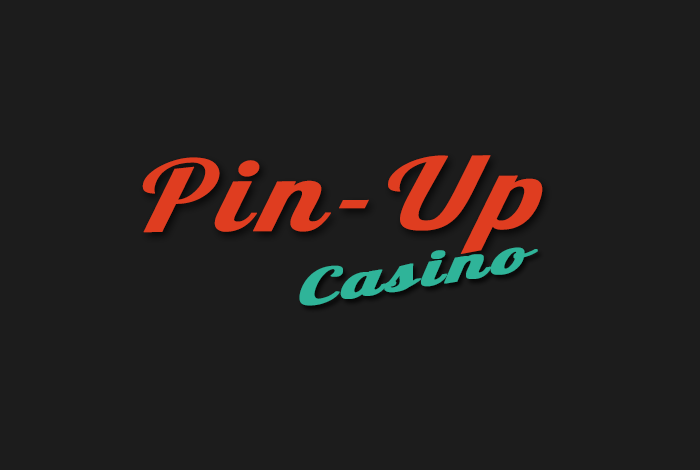 pin up casino скачать бесплатно