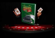 Покерная литература