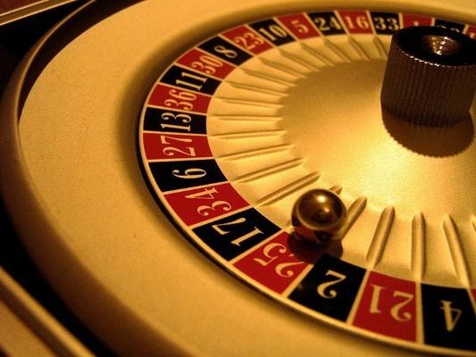 Фортуна джек казино стратегии скачать футаж казино