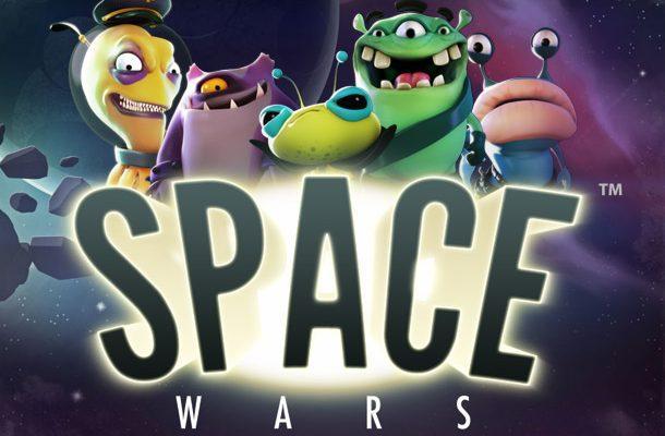 Ставок space spins космические спины игровой автомат ставок