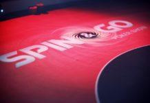 СНГ ПокерСтарс