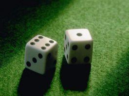 Математические расчеты в карточных играх