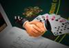 Лучшие покерные комнаты