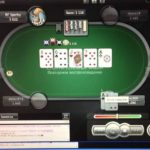 Бесплатная игра в покерных комнатах