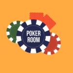Покерные сайты